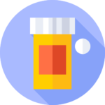 020 drugs think healthy doctor