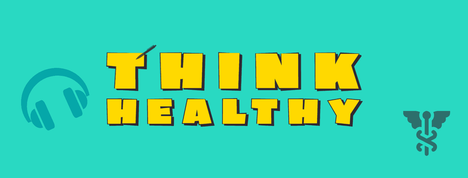 Think healthy doctor