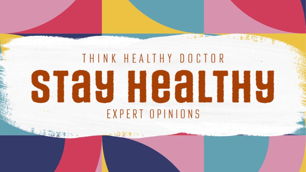 Medical news and health news
