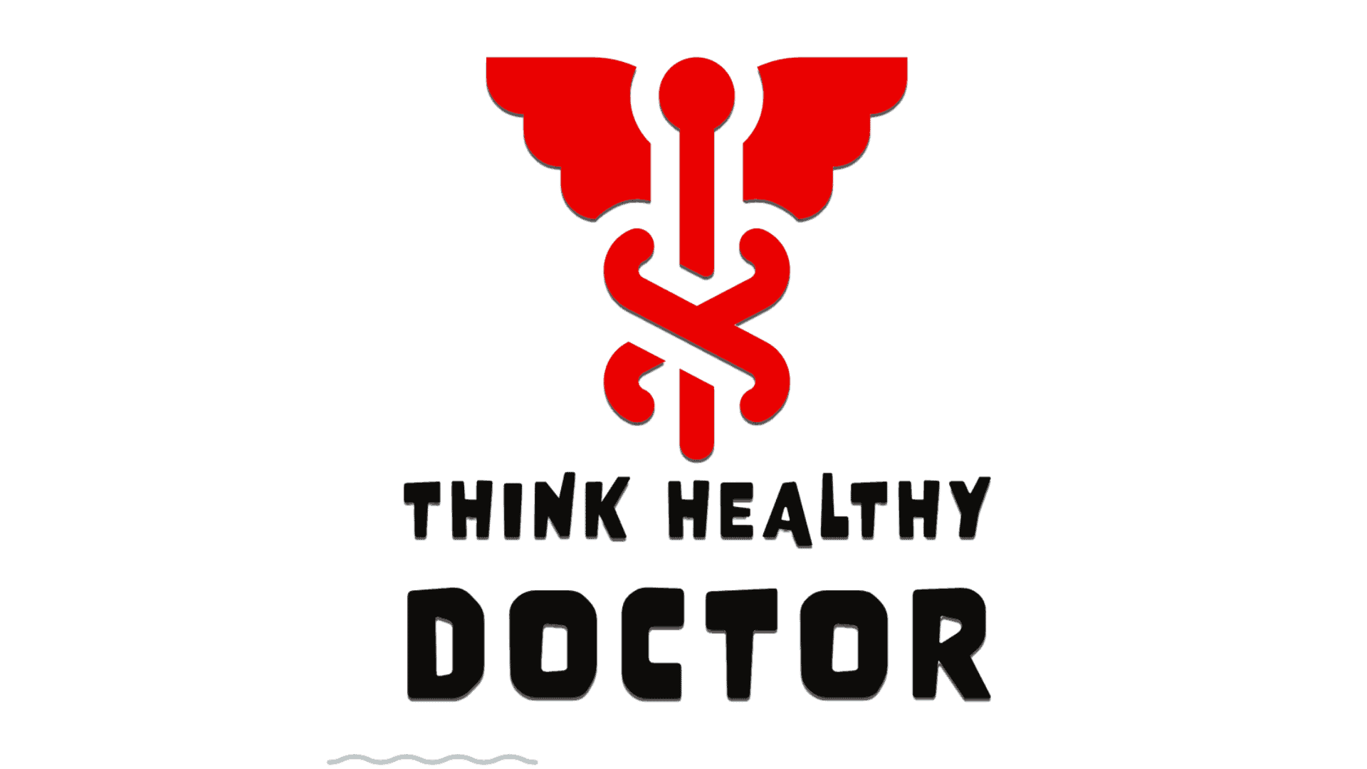 Think healthy doctor media mentions